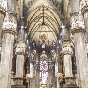 Milano Milan LG G3