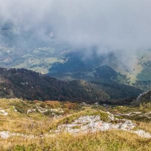 lg g3 Resegone - Valle Imagna